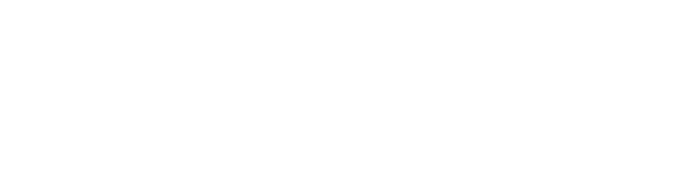 Law Society Gazette Logo