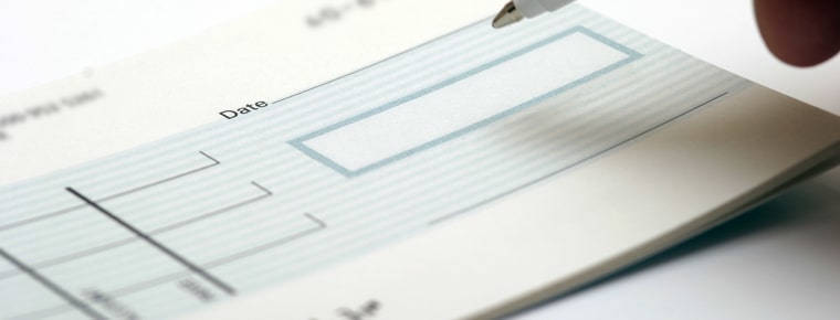 Cheques only for Companies Registration Office listings as digital upgrade proceeds