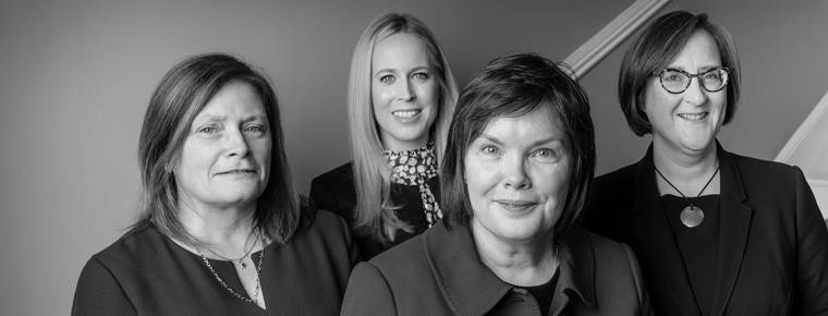DAC Beachcroft brings in partner-led business team