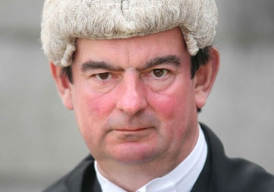 Law Society praise for Court of Appeal boost