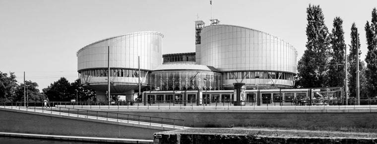 ECHR ruling on access to solicitor finds no rights violation