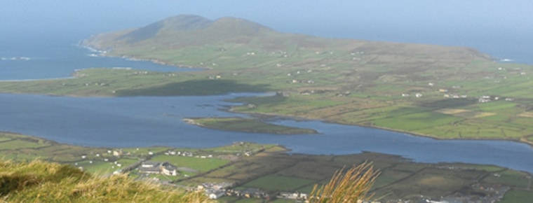 Top 25 Best Things to See and Do in Killarney | confx.co.uk