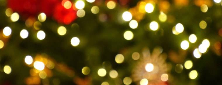 Christmas Greetings Images.Christmas Greetings