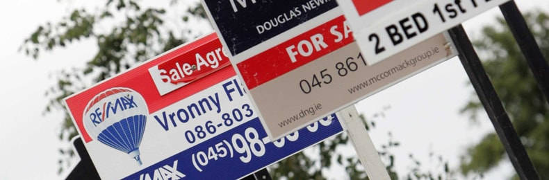 Streamlined conveyancing kicks in for New Year