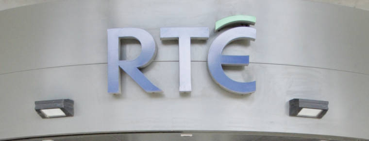 FOI request reveals RTÉ spent over one million euro on legal fees
