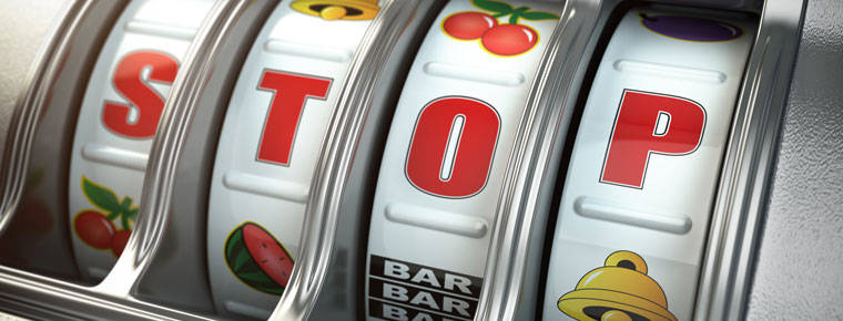 Gambling data highlights need for more regulation – minister