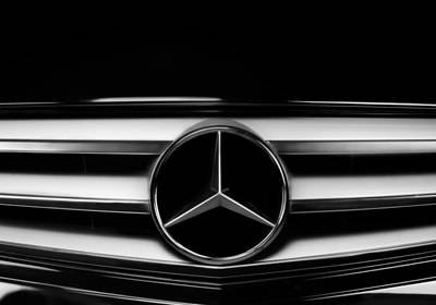 Mercedes tech tracks defaulting car-owners