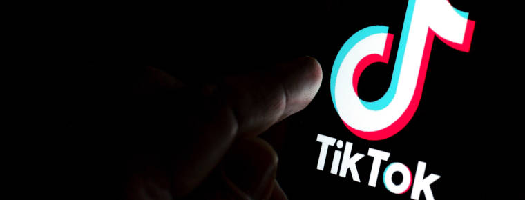 TikTok 'trust and safety hub' to be based in Dublin