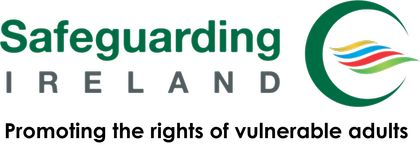 Safeuarding Ireland