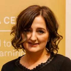 Kathryn Nerney