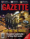 Betting the House: The games people play to keep their assets