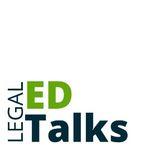 LegalED Talks