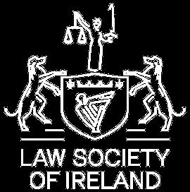 FE-1 Exam | Entrance Exam To The Law Society of Ireland